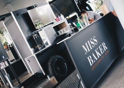 @MissBaker Off-Road Bar